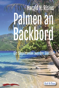 PB_Cover_Kindle_web_kl