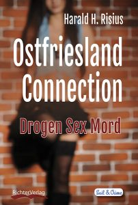 Cover Ostfriesland Connection