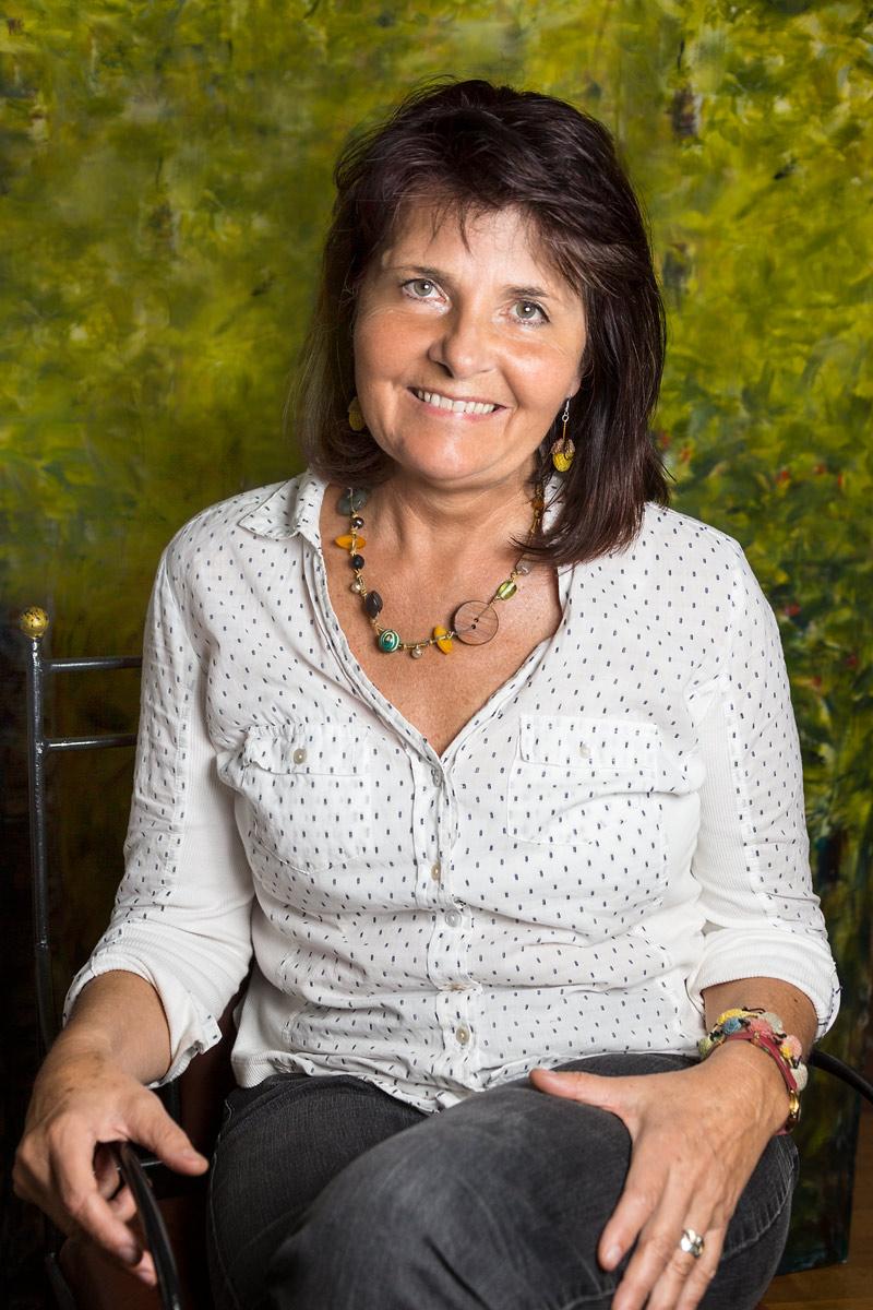 Magdalena Reupold